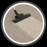 carpet-cleaning-circle-150x150